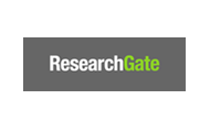 Research Gate logo